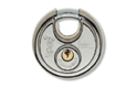 Close Shackle Padlock