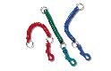 Extendable Plastic Belt Clip