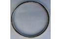Split Key Rings