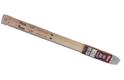 Hacksaw Blade Tubes