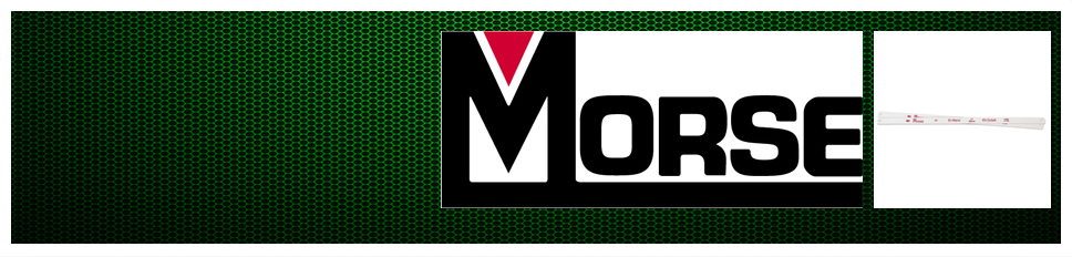 morse-hacksaw-header
