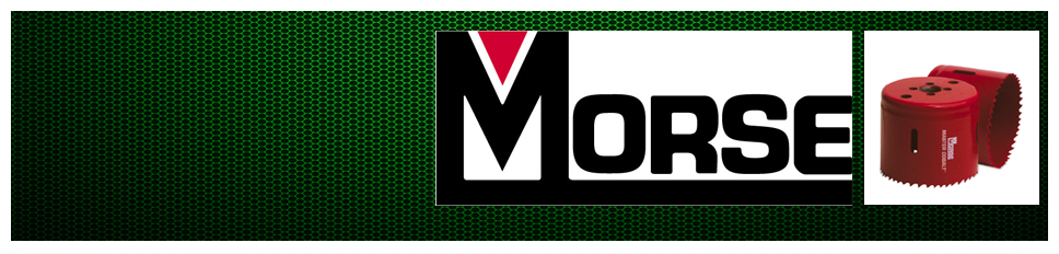 morse-header