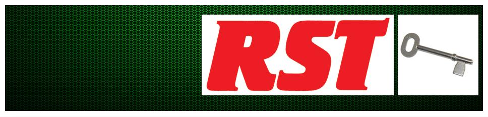 rst-header2