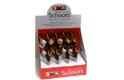 Scissors Sets