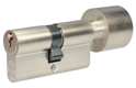 Basi Euro Profile Cylinders