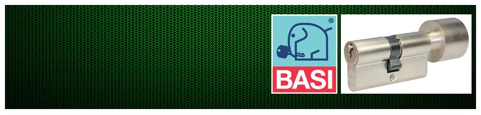 basi-header3