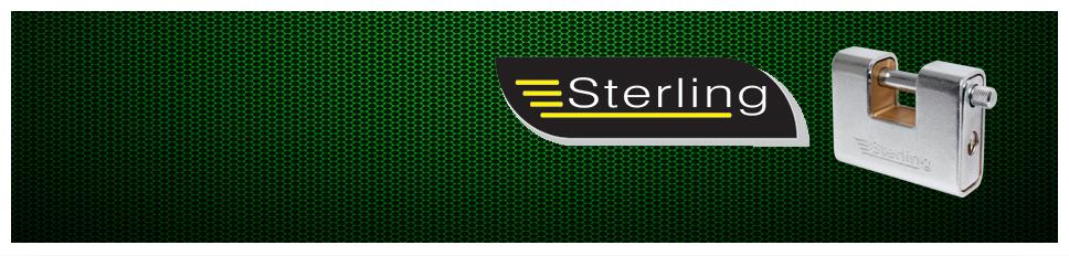Sterling-ArmouredPadlock