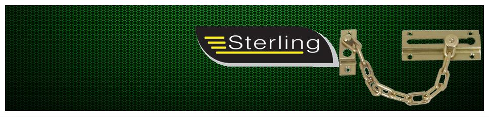 Sterling-BrassDoorChainDCB1