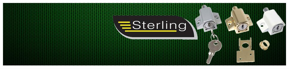Sterling-PatioDoor&WindowLo