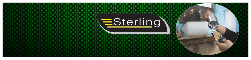 Sterling-SafeCandle-header