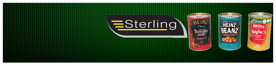 Sterling-SafeCans-header