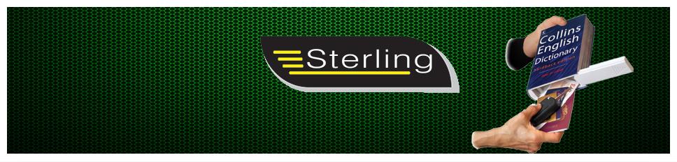 Sterling-SafeDic-header