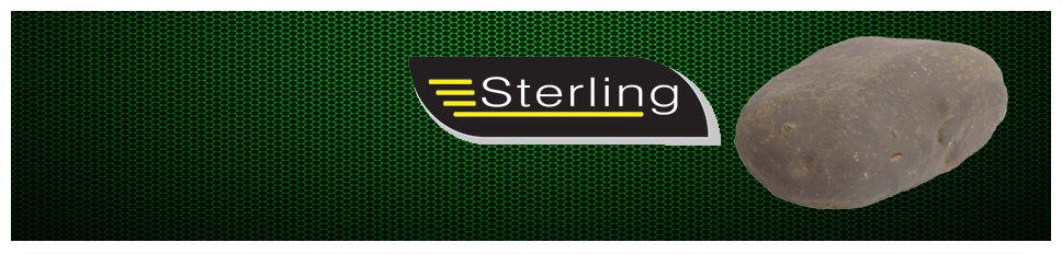 Sterling-SafeRock-header