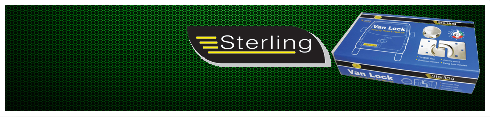 Sterling-Vanlock-header