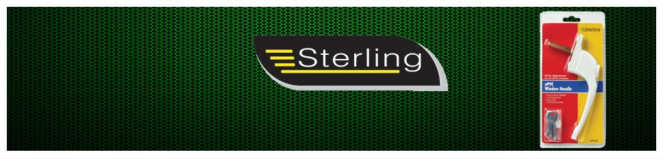 Sterling-uPVCLeverDoor