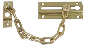 Door Chains