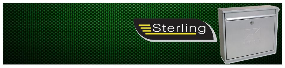 Sterling-LetterBoxEleganceM