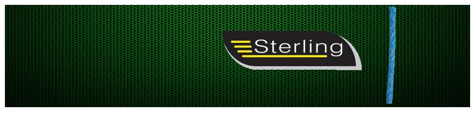 Sterling-Polyproylene-Rope