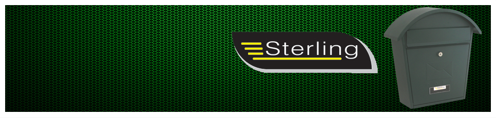 SterlingLetterBoxClassic2MB
