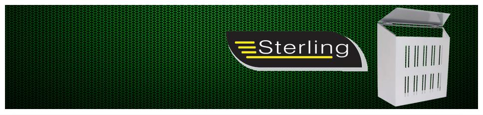 SterlingPostCatcher