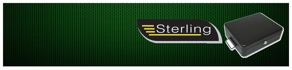 StelingDeedHeader