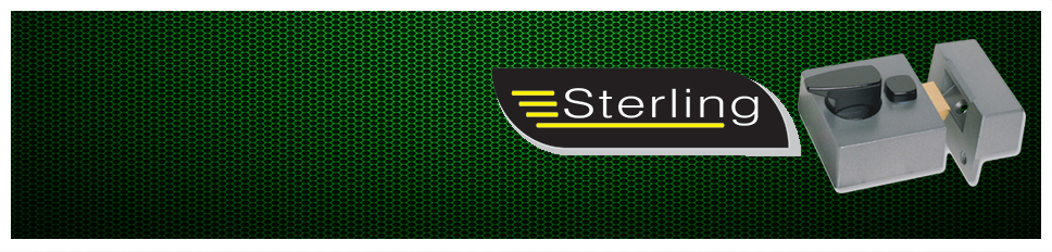 SterlingDeadlockHeader