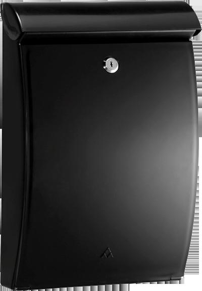 NovaBlackE-5324