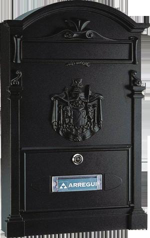 Residencia-Black-E-2614