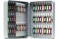 Key Cabinet - Fixed racks